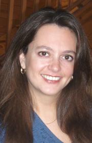 Amy H. Sturgis