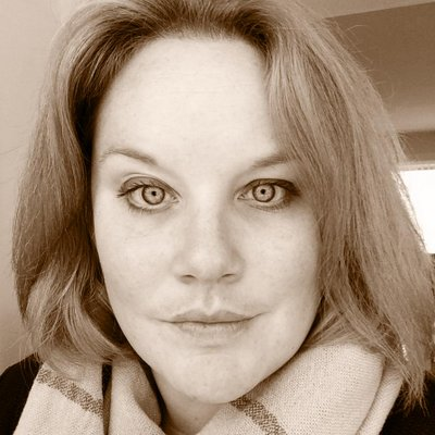 Katherine Fidler