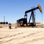 Hydraulic Fracturing and the Ultimate Resource