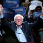 Open Letter to Bernie Sanders