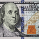 Should America Kill the $100 Bill?
