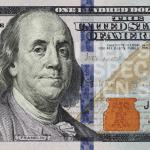 Should America Kill the $100 Bill?