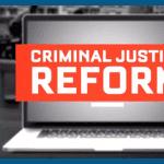 2016 Presidential Election: Criminal Justice Reform