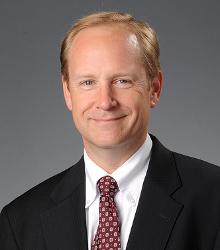 Scott Boykin