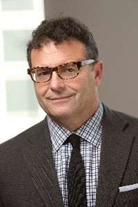 George Selgin
