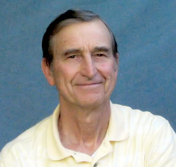 James L. Payne