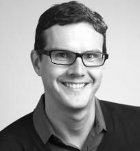 Daniel Nazer